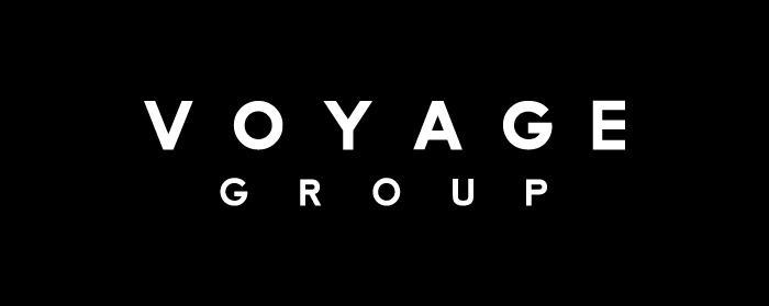 voyagegroup_logo